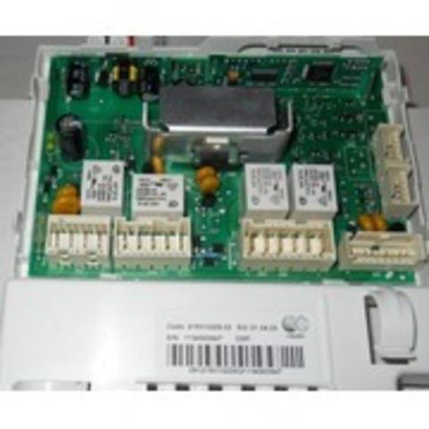 Модуль управления ARISTON/ INDESIT 270972