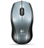 Logitech_V100_Optical_Mouse_for_Notebooks.png