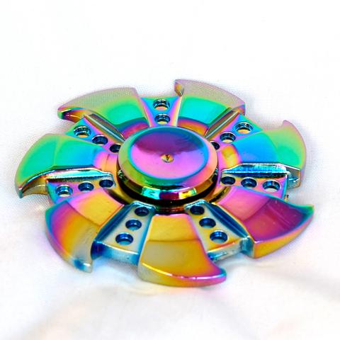 Spinner Пила Спектра
