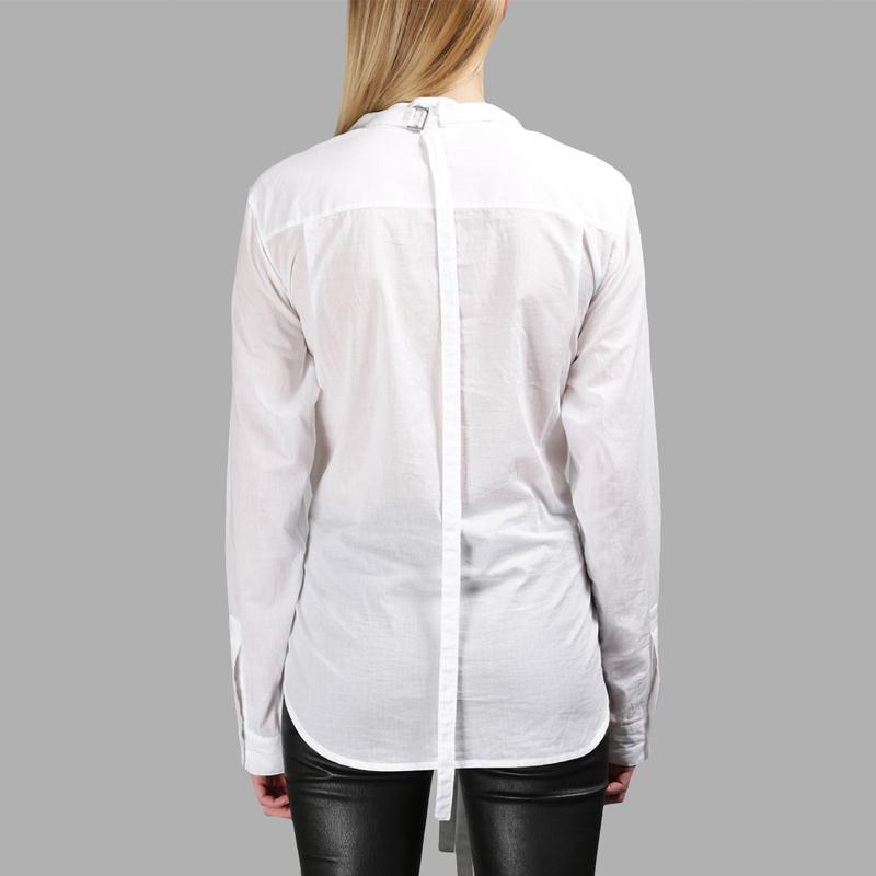 Рубашка «SOVIR»