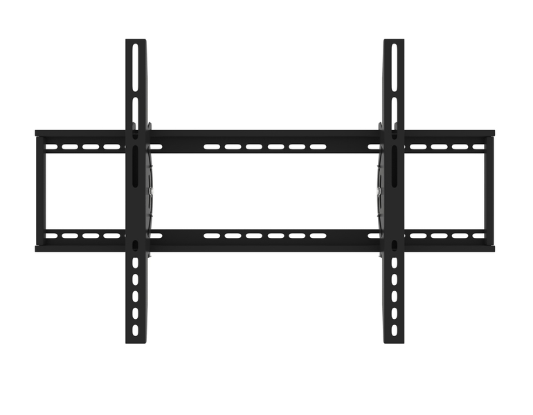 Настенный кронштейн КБ-01-16-У для телевизора купить в Sony Centre Воронеж