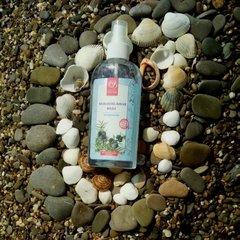 Ароматическая вода «Можжевеловая»™Крымская Роза 200 мл