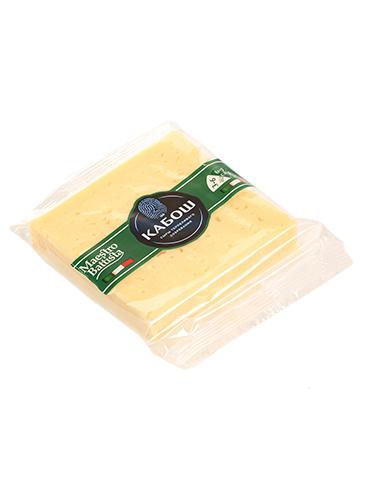 Сыр Maestro Battista Mezzano 50%