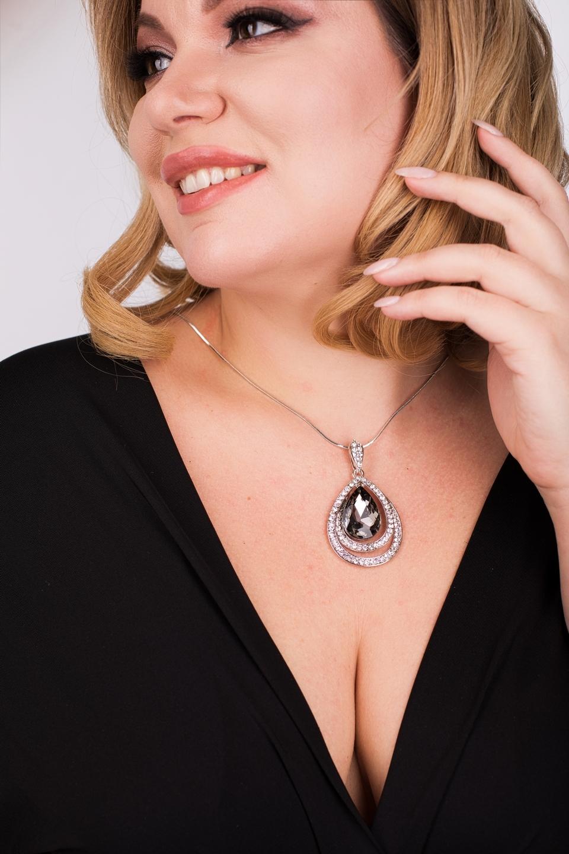 Ожерелье-10018