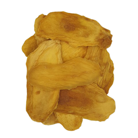 Фруктовые чипсы из Манго, 100 гр