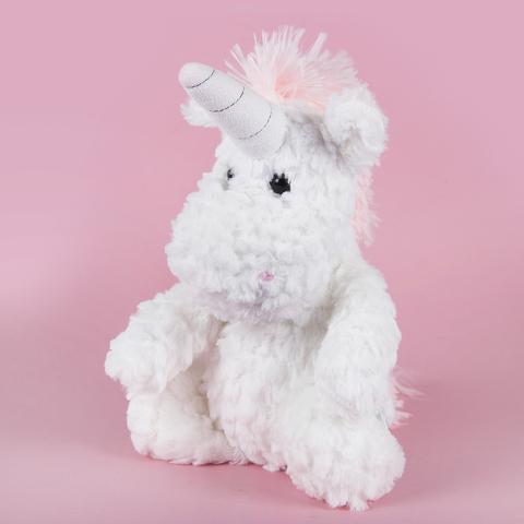 Игрушка Unicorn мал. 2