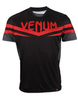 Футболка Venum Sharp Red Devil