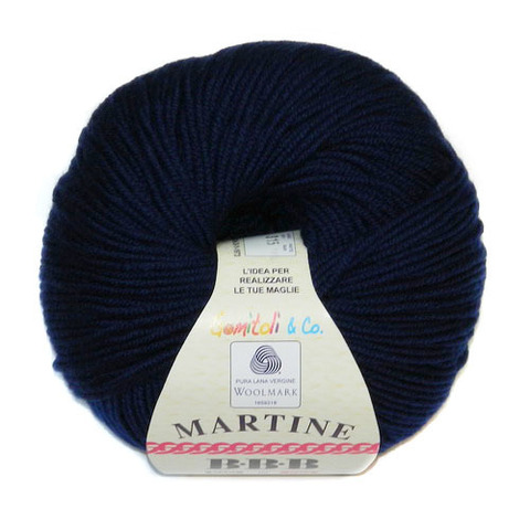 Купить Пряжа BBB Martine Код цвета 9331 | Интернет-магазин пряжи «Пряха»