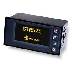STR571-1ABC-T128R