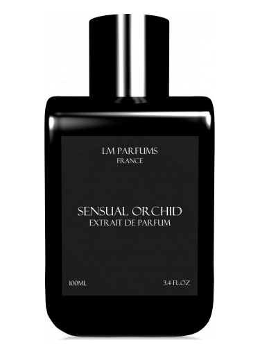 LM PARFUMS SENSUAL ORCHID