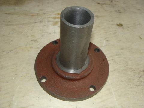 Крышка первичного вала КПП 3160 (первичный вал д29мм)
