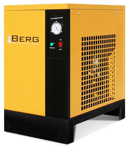 Осушитель воздуха Berg OB-18.5