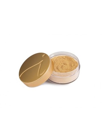 Jane Iredale Amazing Base Loose Mineral Powder SPF 20 Пудра рассыпчатая