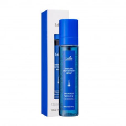 Lador Thermal Protection Spray Мист-спрей термозащитный для волос