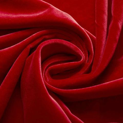 Ткань бархат для штор. Арт. 5018-22