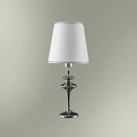 Настольная лампа 22-511/3551