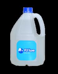 Полимерный клей 4л. Флайлюкс (FLYluxe)