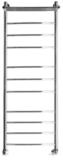 Галант-2 150х70 Полотенцесушитель водяной L42-157