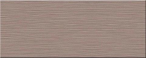 Настенная плитка Amati Ambra 201х505 коричневый