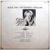 Olivia Newton-John / Have You Never Been Mellow (LP)