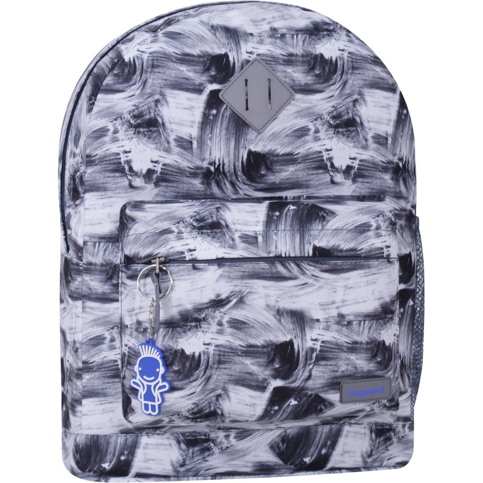 Городские рюкзаки Рюкзак Bagland Молодежный 17 л. сублимация 968 (00533664) IMG_0382_суб.968_-1600.jpg