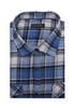 F600204-сорочка мужская
