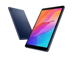 Planşet \ Планшет \  Tablet  Huawei  MatePad T 10 2+32GB Deepsea Blue