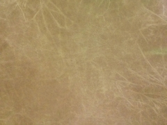 Искусственная кожа Scarlet (Скарлет) 2921