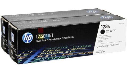 HP CE320AD