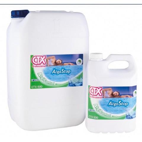 CTX-500 Альгицид 5л