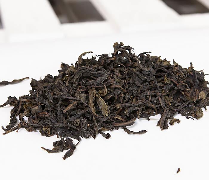 TEA-CH128 Китайский чай «Восемь Бессмертных» (Ба Сянь Доу Сян, 50 гр) фото 04