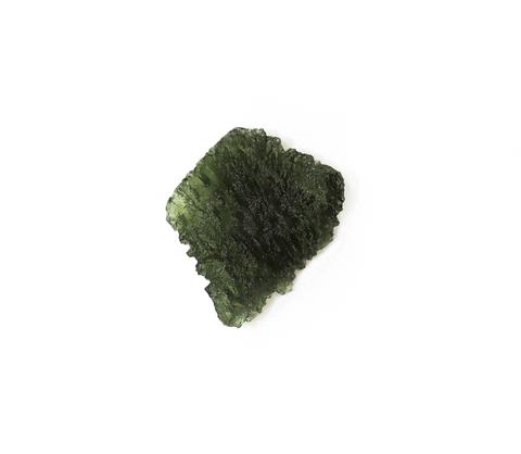 Молдавит. 3гр