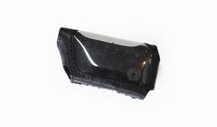 Чехол Pandora DXL1870i/2500 black