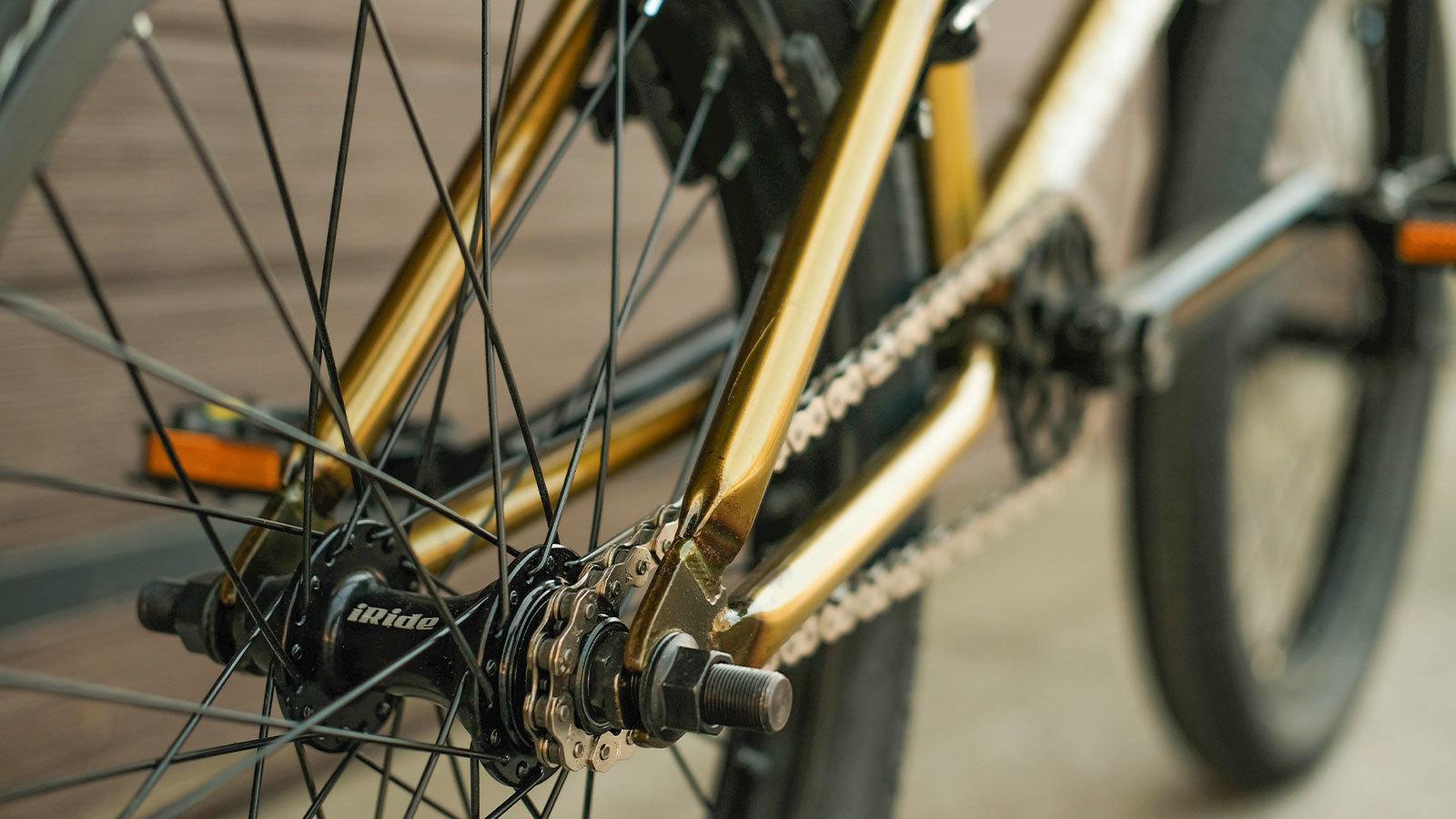bmx велосипед фото рамы