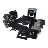 Caliban / Elements (Limited Edition Box Set)(CD)