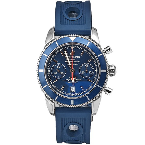 Breitling                     A2337016/C856/211S