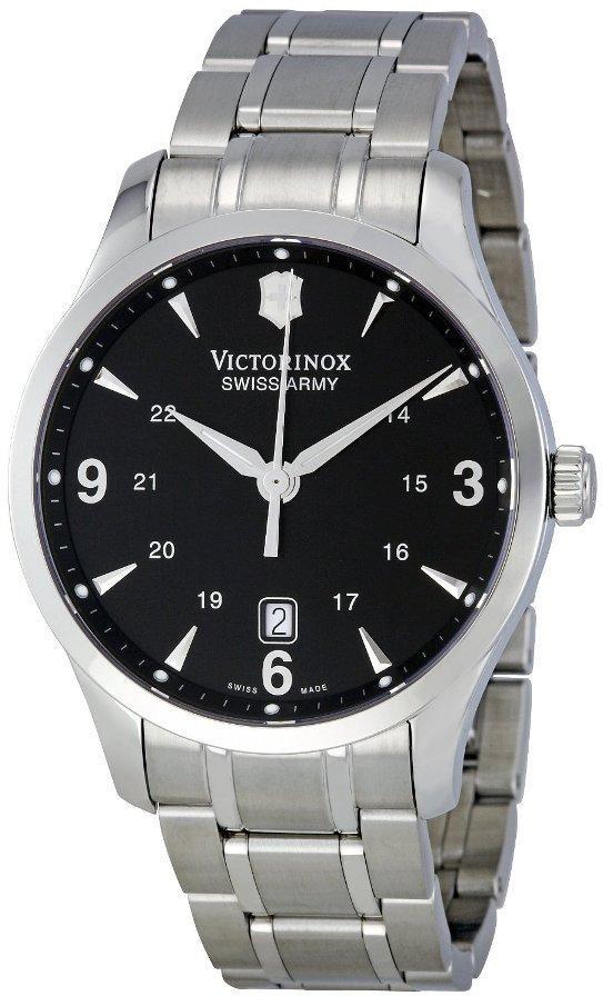 Часы Victorinox (241473)