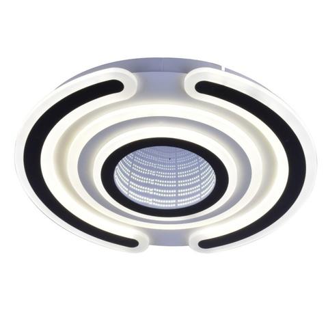 Светодиодный светильник с пультом MX-042/520-178