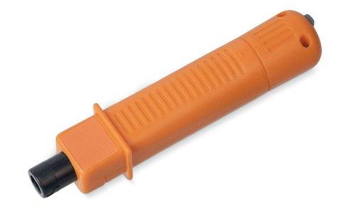 Инструмент для заделки витой пары HT-3140 (7841c)