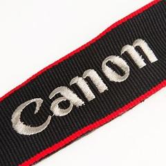 Ремень для фотоаппаратов Canon