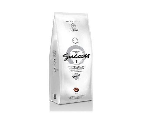 купить Кофе в зернах Trung Nguyen Success №1, 1 кг