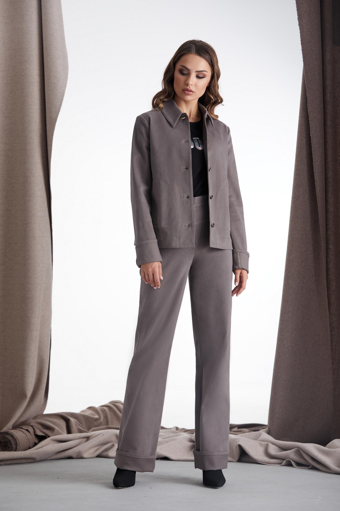 Куртка RAMI 1077