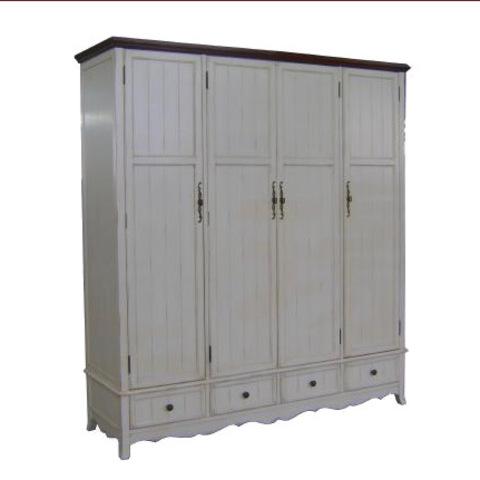 шкаф RV10281