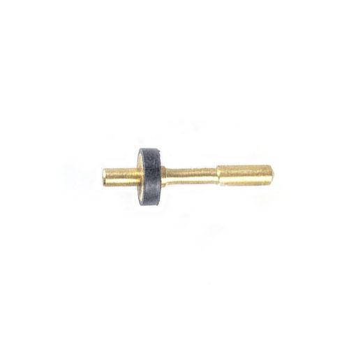 Клапана и Уплотнения для компрессоров Клапан воздушного фильтра к компрессорам 1202, 1203, 1205, 1206, 1208, J-8036 J-8036.jpg