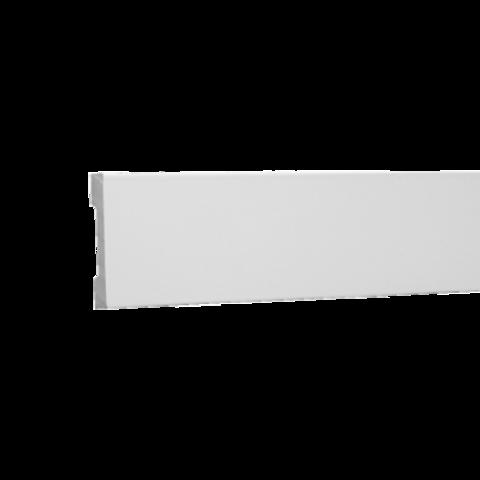 Молдинг гибкий 1.51.362