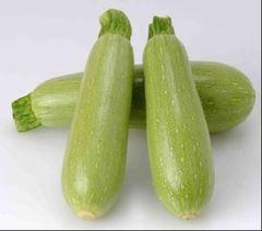 Арал F1 семена кабачка (Sakata / Саката)