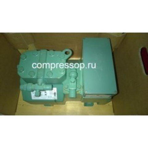 4JE-15Y Bitzer купить, цена, фото в наличии, характеристики