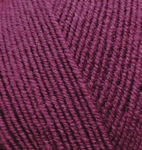 Купить Пряжа Alize Lanagold 800 Код цвета 307 | Интернет-магазин пряжи «Пряха»