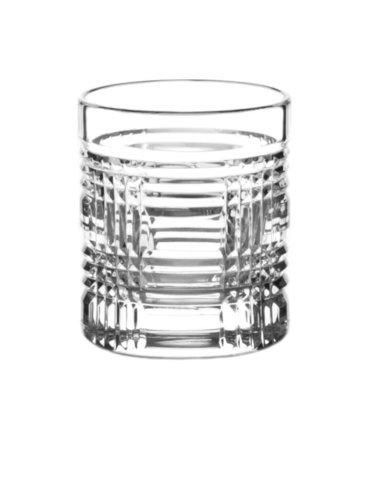Cтопка для крепких напитков, 60 мл, артикул 1/64561. Серия Classic