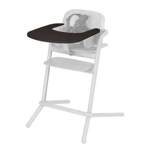 Столик к стульчику Cybex LEMO Tray Infinity Black